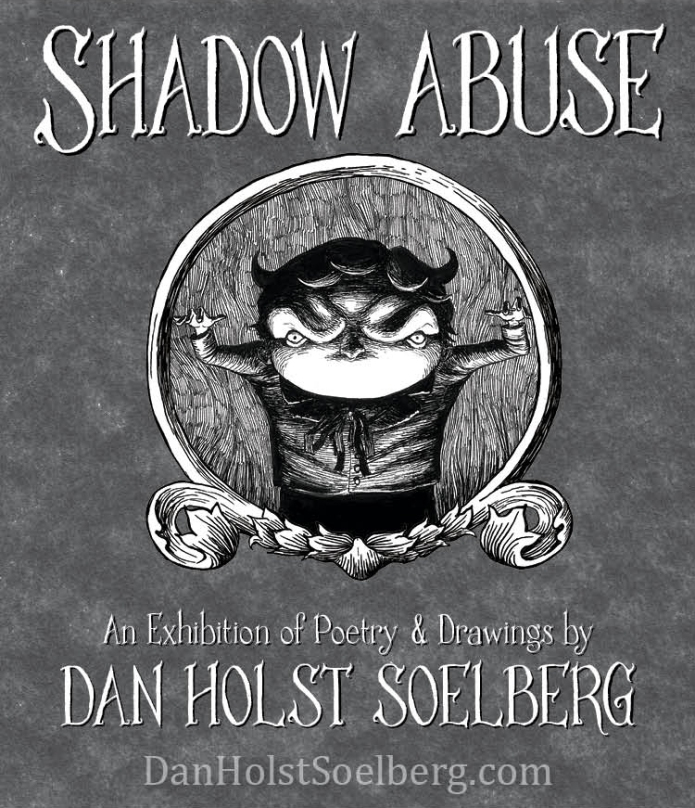 Shadow_Abuse_Exhibition_Invitation_header_DanHolstSoelberg