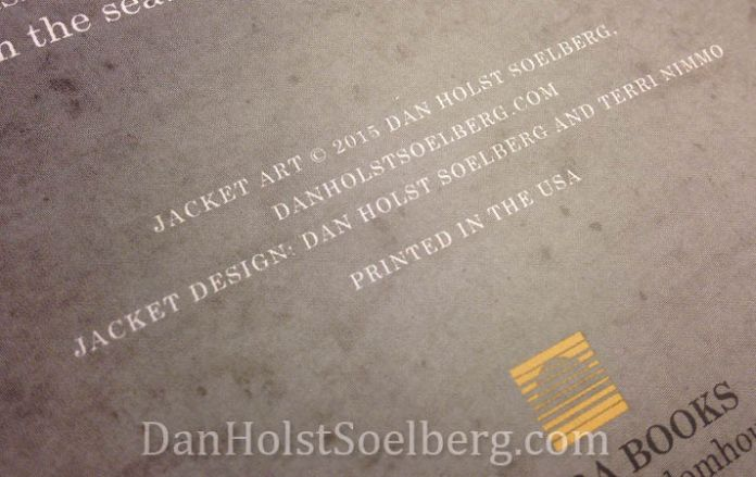 SevenDeadPirates_credit_DanHolstSoelberg