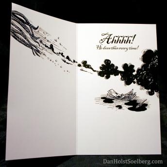 DanHolstSoelberg_Greeting_Card_OctopusInside
