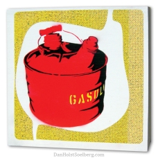 39-Playing With Gas 1