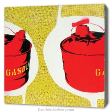 40-Playing With Gas 2