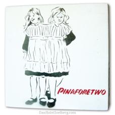 45-Pinaforetwo, a