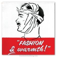 49-Bandage Fashion A